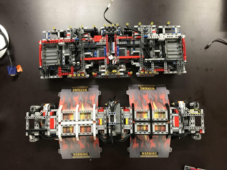 3kg Lego sumod kõrvuti - https://rakkerobootikud.eu/wp-content/uploads/2017/12/IMG_2307.jpg